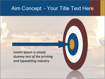 0000084955 PowerPoint Template - Slide 83