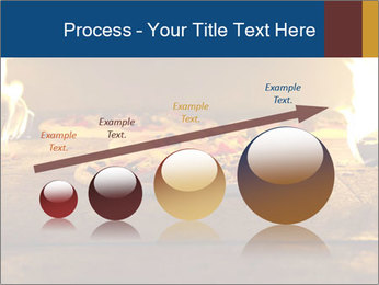 0000084955 PowerPoint Template - Slide 87