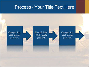 0000084955 PowerPoint Template - Slide 88