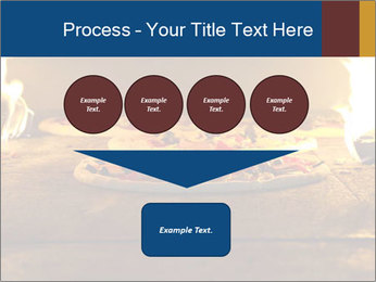 0000084955 PowerPoint Template - Slide 93