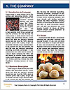 0000084955 Word Templates - Page 3
