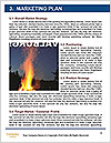 0000084955 Word Templates - Page 8
