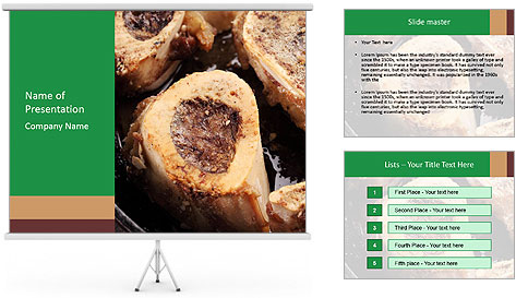 0000084956 PowerPoint Template