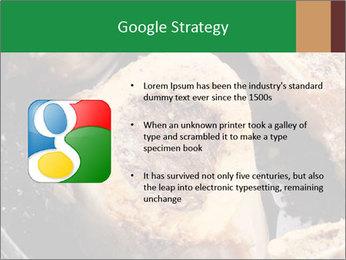 0000084956 PowerPoint Templates - Slide 10