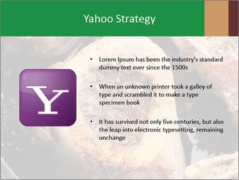 0000084956 PowerPoint Templates - Slide 11