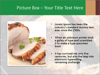 0000084956 PowerPoint Templates - Slide 13
