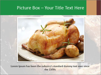 0000084956 PowerPoint Templates - Slide 15