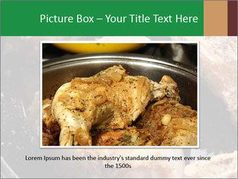 0000084956 PowerPoint Templates - Slide 16