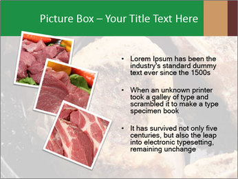 0000084956 PowerPoint Templates - Slide 17