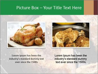 0000084956 PowerPoint Templates - Slide 18
