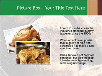 0000084956 PowerPoint Templates - Slide 20