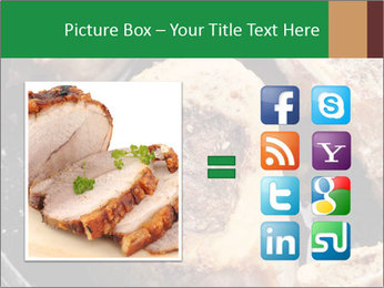 0000084956 PowerPoint Template - Slide 21