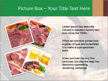 0000084956 PowerPoint Templates - Slide 23