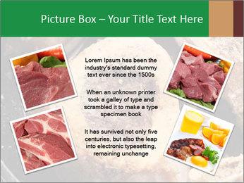 0000084956 PowerPoint Templates - Slide 24