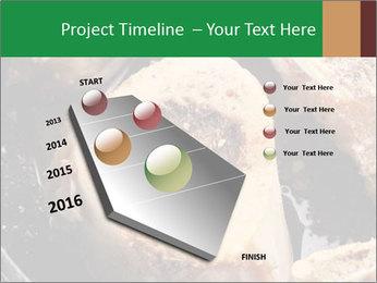 0000084956 PowerPoint Templates - Slide 26