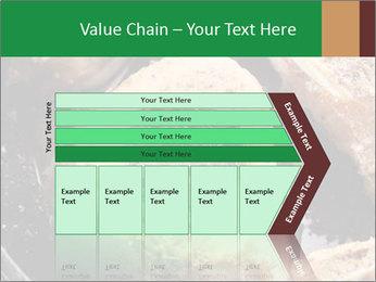 0000084956 PowerPoint Templates - Slide 27