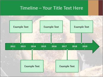 0000084956 PowerPoint Templates - Slide 28