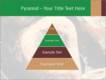 0000084956 PowerPoint Templates - Slide 30