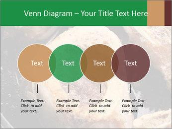 0000084956 PowerPoint Templates - Slide 32