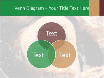 0000084956 PowerPoint Templates - Slide 33