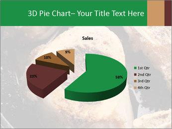 0000084956 PowerPoint Templates - Slide 35