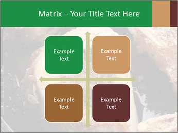0000084956 PowerPoint Templates - Slide 37
