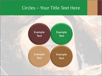 0000084956 PowerPoint Templates - Slide 38