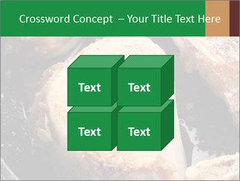 0000084956 PowerPoint Templates - Slide 39
