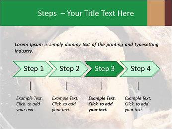 0000084956 PowerPoint Templates - Slide 4