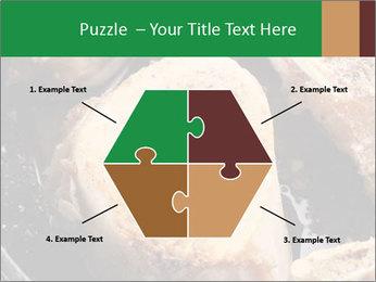 0000084956 PowerPoint Templates - Slide 40