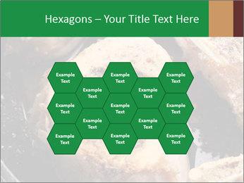 0000084956 PowerPoint Templates - Slide 44