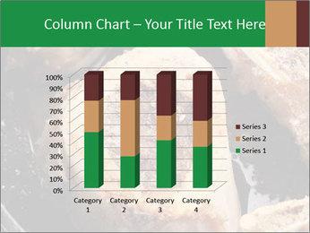 0000084956 PowerPoint Templates - Slide 50