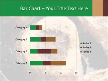 0000084956 PowerPoint Templates - Slide 52