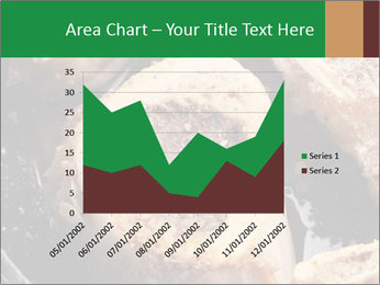 0000084956 PowerPoint Templates - Slide 53