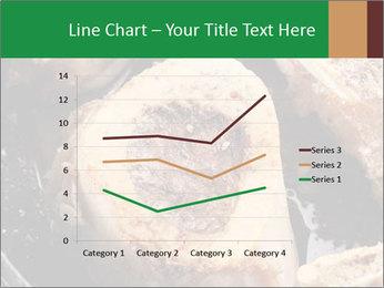 0000084956 PowerPoint Templates - Slide 54