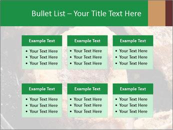 0000084956 PowerPoint Templates - Slide 56