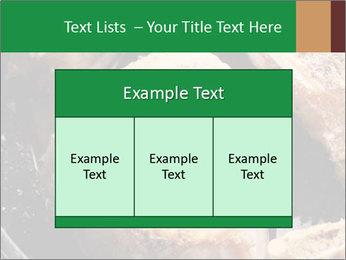 0000084956 PowerPoint Templates - Slide 59