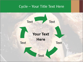 0000084956 PowerPoint Templates - Slide 62