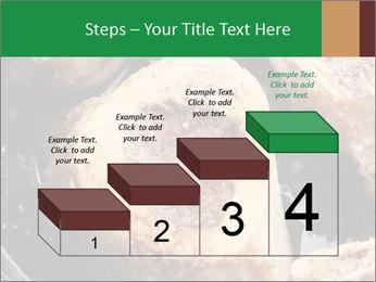 0000084956 PowerPoint Templates - Slide 64