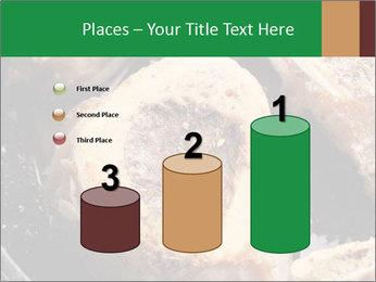 0000084956 PowerPoint Templates - Slide 65