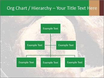 0000084956 PowerPoint Templates - Slide 66