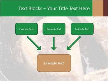 0000084956 PowerPoint Templates - Slide 70