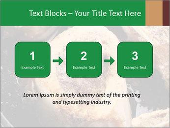 0000084956 PowerPoint Templates - Slide 71