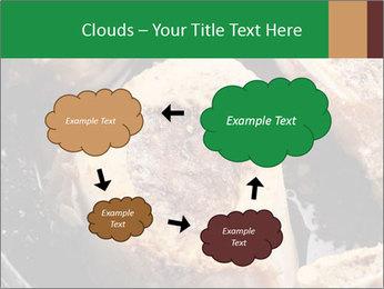 0000084956 PowerPoint Templates - Slide 72