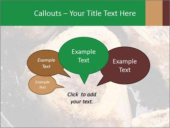 0000084956 PowerPoint Templates - Slide 73