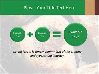 0000084956 PowerPoint Templates - Slide 75