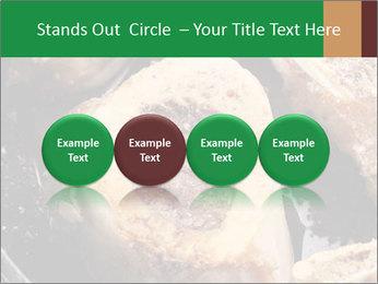 0000084956 PowerPoint Templates - Slide 76