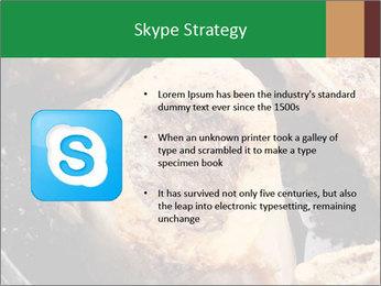 0000084956 PowerPoint Templates - Slide 8