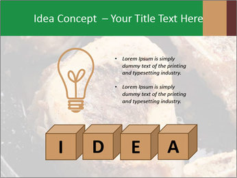 0000084956 PowerPoint Template - Slide 80