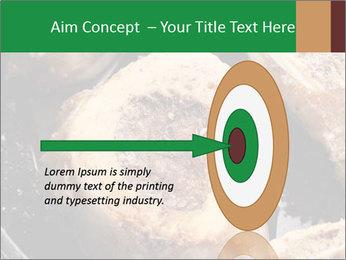 0000084956 PowerPoint Templates - Slide 83